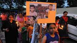 Haryana Govt Takes Over School, Orders CBI Probe Into Murder Of 7-Year-Old Boy At Ryan