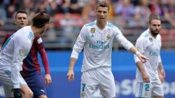 Juve-Real, Barça-Roma... les affiches des quarts de finale de la Ligue des