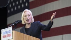 Une autre sénatrice démocrate vise aussi la