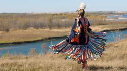 Senator Beyak's Remarks On Indigenous People Are