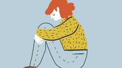 Depresión posparto: qué es, síntomas y