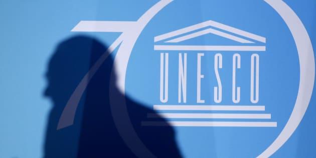 Je veux redonner à l'UNESCO la capacité à être entendu à Paris comme à travers le monde.