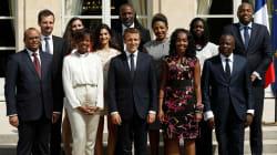 BLOG - 2 pistes que devra explorer le Conseil Présidentiel pour l'Afrique voulu par