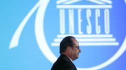 Israël et Unesco, l'épreuve de vérité pour la