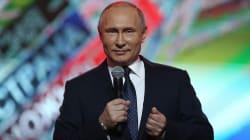 El verdadero drama de las elecciones de Rusia se dará tras el