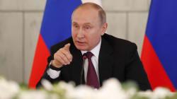 Caso Sergei Skripal, la Russia espelle 23 diplomatici britannici. E chiude il British