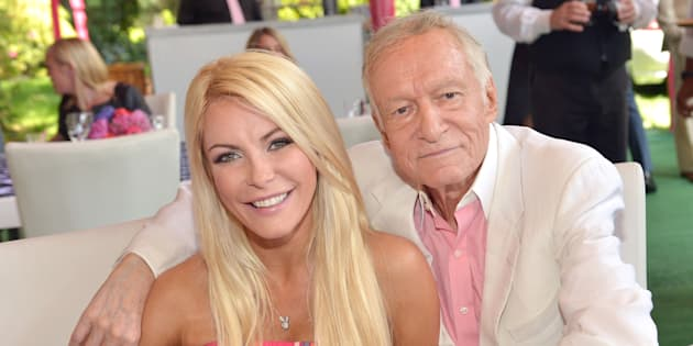 Image result for Crystal Harris