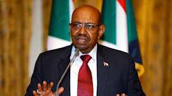 Escalation Of SA's Al-Bashir Decision Unwarranted, Rules