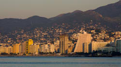 En Acapulco 110 toneladas de basura dejada por turistas el fin de