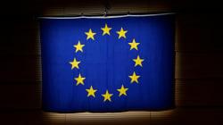 Le due facce dell'Europa: mentre la Merkel in Germania promette piena occupazione da noi a maggio la disoccupazione