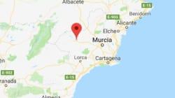Este pueblo de Murcia es donde antes comienzan las clases de toda
