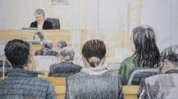 7,5 MILIONI DI DOLLARI - A Lady Huawei concessa la libertà su cauzione in