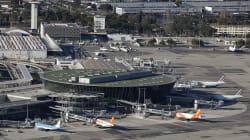 Une enquête ouverte à l'aéroport de Nice après un
