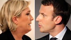 BLOG - A vous qui hésitez à vous abstenir, je vous comprends mais voici la France que nous devons choisir