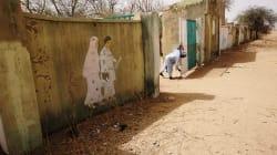 Boko Haram libère 104 enfants enlevés il y a un