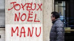 Macron pressé d'apporter des réponses de sortie de crise des gilets