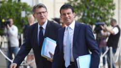 Peillon est-il une arme anti-Valls téléguidée par Hollande et