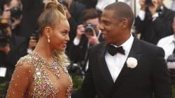 Jay-Z parle enfin de sa dispute avec Solange