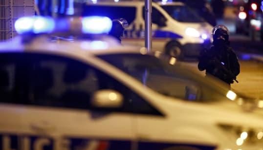 Strasbourg: un proche de Chérif Chekatt mis en examen et
