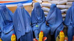 Dinamarca prohíbe el uso de burka o niqab a