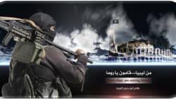 L'Isis torna a minacciarci:
