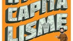 BLOGUE «Hypercapitalisme»: stade suprême du