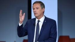 Le débat de la présidentielle sans Nicolas Dupont-Aignan, un grave manquement de la part de