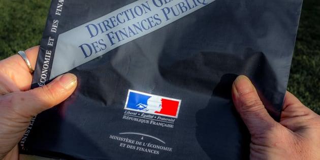 Impôt à la source: Pourquoi des millions de Français recevront un chèque de Bercy en janvier