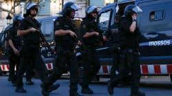 Australian Leaders Condemn 'Devastating' Barcelona Terror