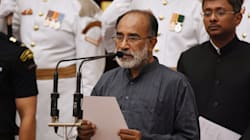 Beef Will Continue To Be Consumed In Kerala, Says Tourism Minister Alphons Kannanthanam On First Day In