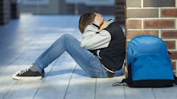 BLOG - D'où vient la phobie scolaire, et comment aider les ados à la