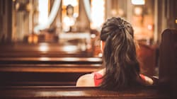Fewer American Catholics Of All Ages Are Attending Mass, Gallup Study