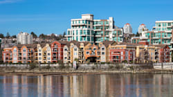 B.C. Realtors Blame Politicians As Detached Home Prices Drop By