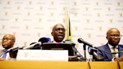 So, What Happens To The Economy After The ANC Elects Its New
