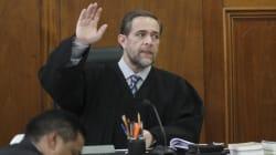 Va la primera: la Corte acepta controversia contra la Ley de Seguridad