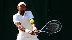 SA's Klaasen Storms Into Doubles Final At