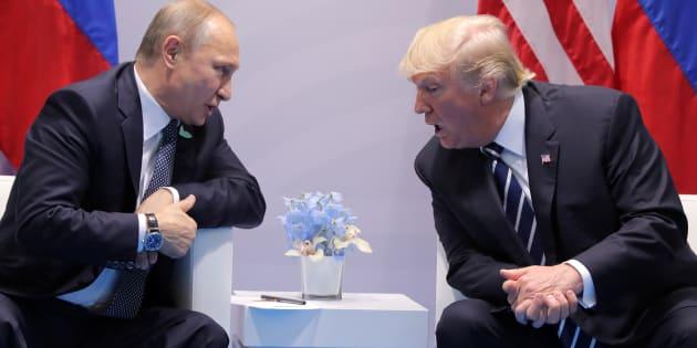 El G20 concluyó con el disenso de EEUU sobre el cambio climático