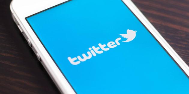 Twitter registró ganancias por primera vez desde que salió a bolsa