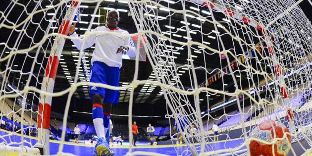 Mondial de Handball: Pourquoi la France peine à devenir un pays de hand, alors qu'elle a la meilleure équipe du monde?