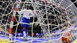 Pourquoi la France n'est pas un pays de handball, alors qu'elle a la meilleure équipe du