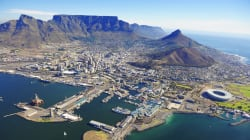 Will Western Cape Tourism Be Affected By Day