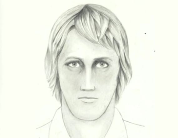 Police may have nabbed the Golden State Killer