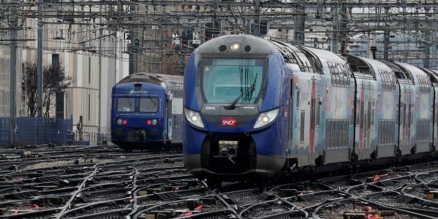 Pour sauver la SNCF, arrêtons de penser que Paris est le centre du monde.