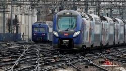 BLOG - Pour sauver la SNCF, arrêtons de penser que Paris est le centre du