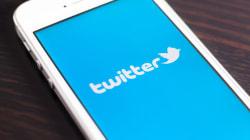 Les tomó 4 años, pero al fin Twitter reportó ganancias y sus acciones se