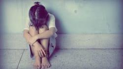 L'anxiété, le mal du siècle chez l'enfant et