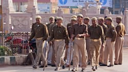Uttar Pradesh Police Have Kept A Mentally Ill Man In Custody For Over Two Weeks, Allege