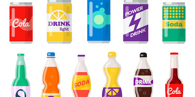 Com pesquisa, indústria de refrigerantes tentou se livrar de associação com obesidade.