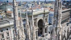 Osservatorio Milano, numeri sulla crescita e confronti europei. La sfida della classe