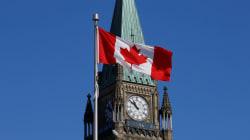 El himno de Canadá está a punto de convertirse en neutral en cuanto a